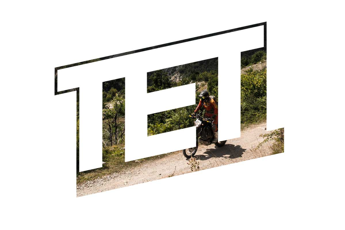 tet-home-page-image-02