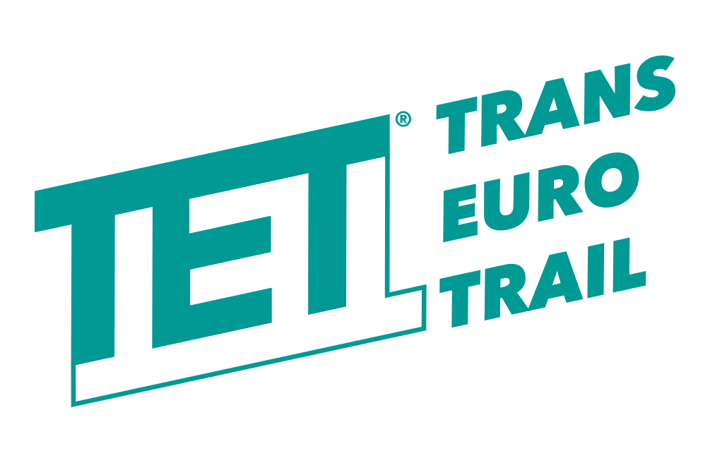 tet-logo-04-turquoise